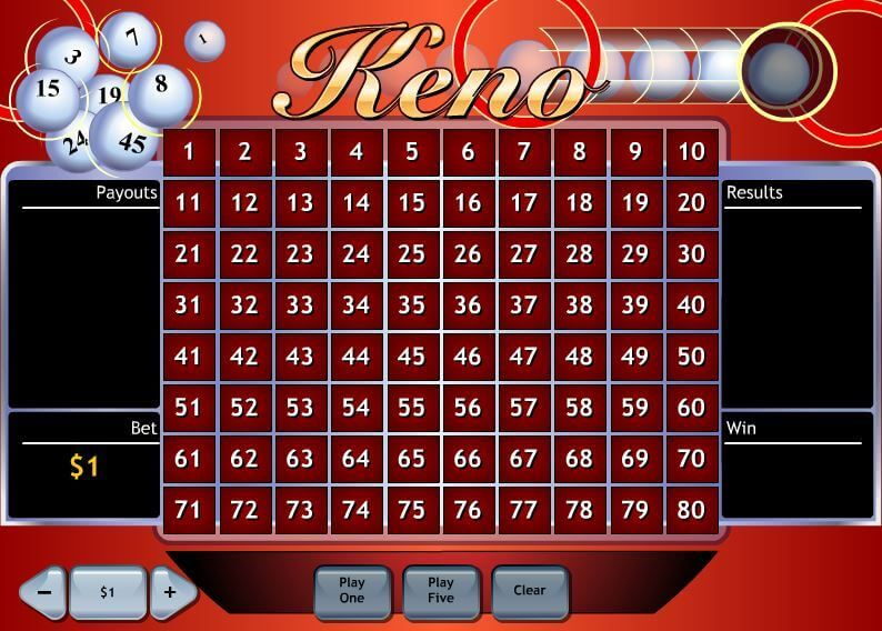 Dalibor Gambling Online Sports Betting And Casinos For All